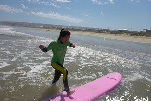 Adelaide School Camps and Ideas
