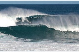 Monster Wave Surf Lessons South Australia