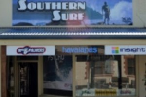 Southern Shop Learn to Surf South Australia